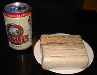 HKG_PLAZA_Plemium_Lounge_Beer.jpg