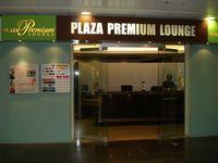 HKG_PLAZA_Plemium_Lounge_Enterance.jpg