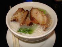 HKG_PLAZA_Plemium_Lounge_Noodle.jpg