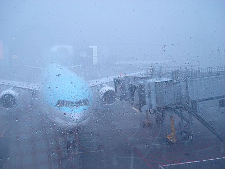 HKG_Rain_Heavy.jpg