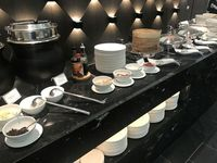 HKIA_Lounge6.jpg