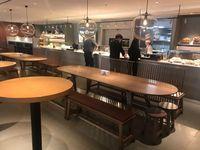 HK_Lounge5.jpg