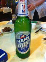 Hans_Dry.jpg