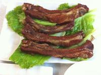 Henan_food2.jpg