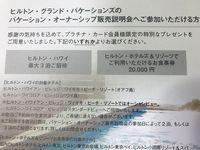 HiltonV2.jpg