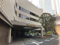 HiltonV3.jpg