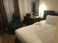 Hilton_Naha3.jpg