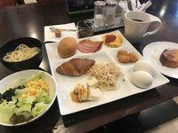 Hilton_Naha5.jpg