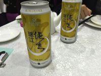 HuNan2.jpg