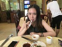 HuNan4.jpg