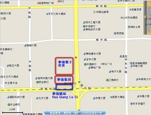HuaQiangMap.jpg