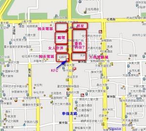 HuaQiangMap3.jpg