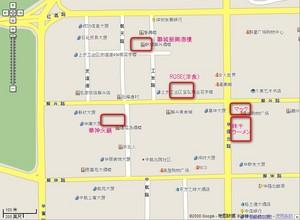 HuaQiangMap6.jpg