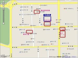 HuaQiangMap6b.jpg