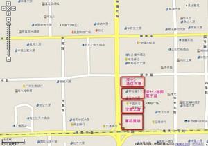HuaQiangMap7.jpg