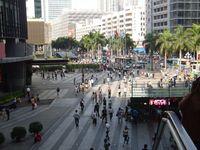 HuaQiangPlaza2.jpg