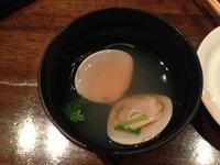 Ikebukuro2.jpg