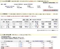 JAL201301.jpg