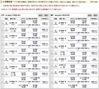 JAL2013年初.jpg