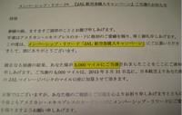 JAL_AMEXpoint0.jpg