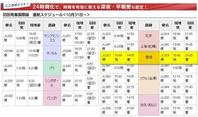 JAL_HND_HKG.jpg
