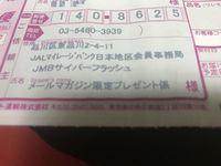 JAL_MB2.jpg