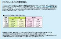 JapanRailPass2.jpg