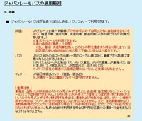 JapanRailPass3.jpg