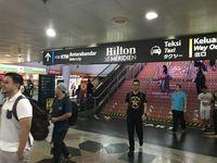 KL_Hilton1.jpg