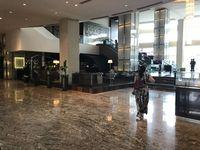 KL_Hilton4.jpg
