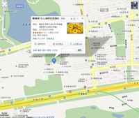 Map201206.jpg