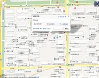 Map20120621.jpg