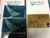 Marco2.jpg