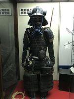 Matsumotojyou4.jpg