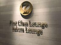 NRT_Lounge1.jpg