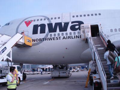 NWA_HKG.jpg