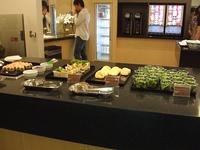 NW_Food1.jpg