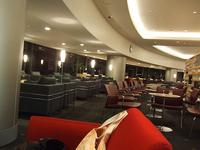 NW_Room1.jpg