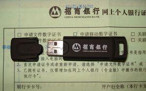 Netbank_key.jpg