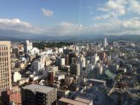 NikkouKanazawa3.jpg