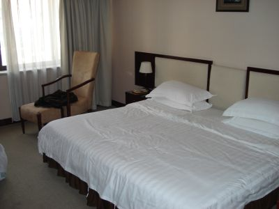 NorthHotelRoom1.jpg