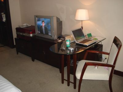 NorthHotelRoom2.jpg