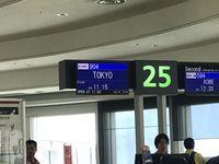 OKA_HND1.jpg