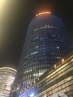 Plaza_Hotel1.jpg