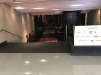 Plaza_Lounge3.jpg