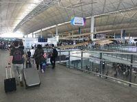 Qantas1.jpg