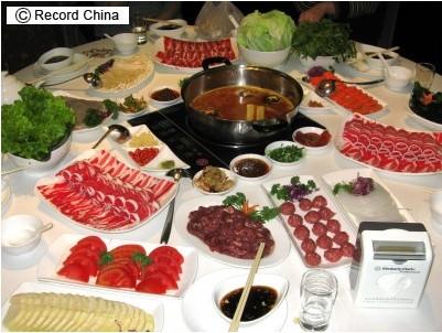 Record_china.jpg