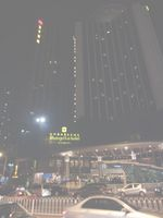 Shangri_La_hotel.jpg