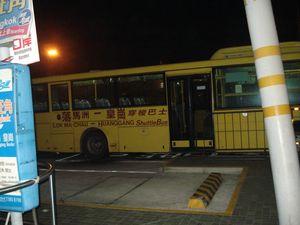 ShuttleBus.jpg