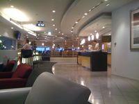 SkyClub2.jpg